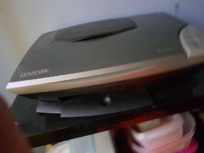 Imagen producto Impresiona escaner 2