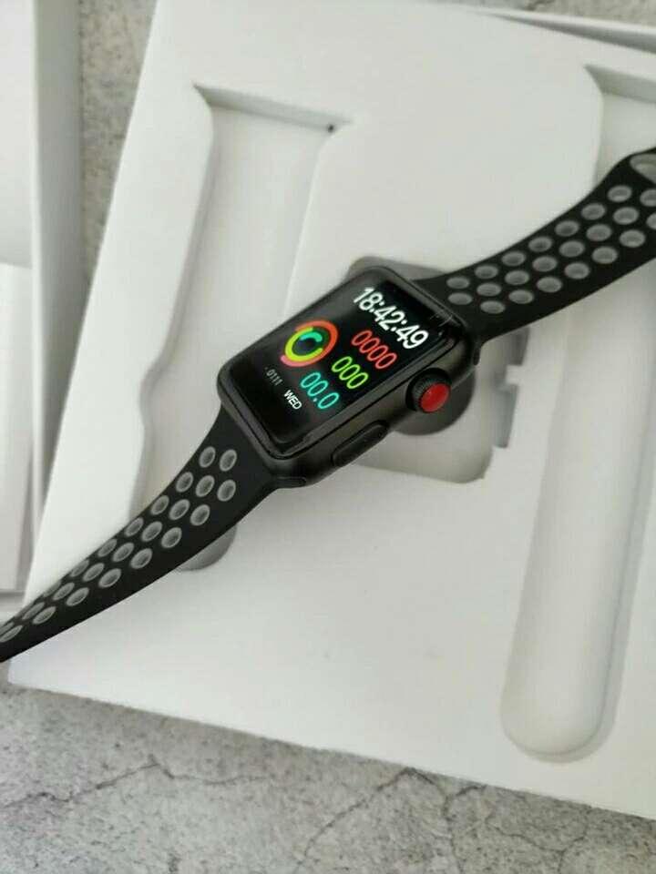 Imagen producto Apple Watch series 3 2