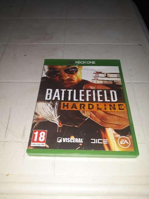Imagen Battlefield 2