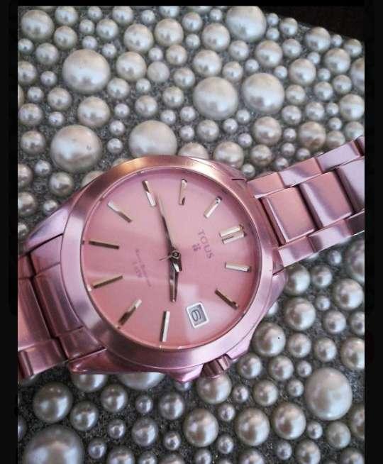 Imagen producto Reloj tous 2