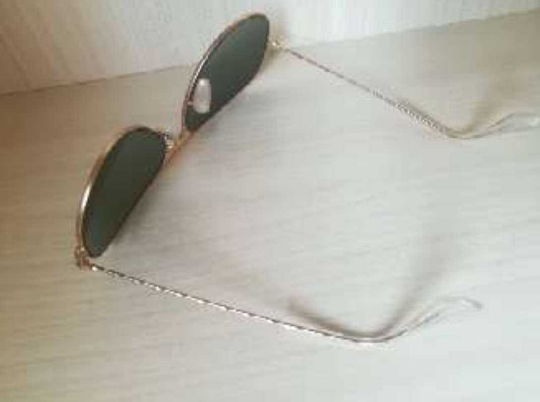 Imagen producto Gafas nuevas Ray ban 2