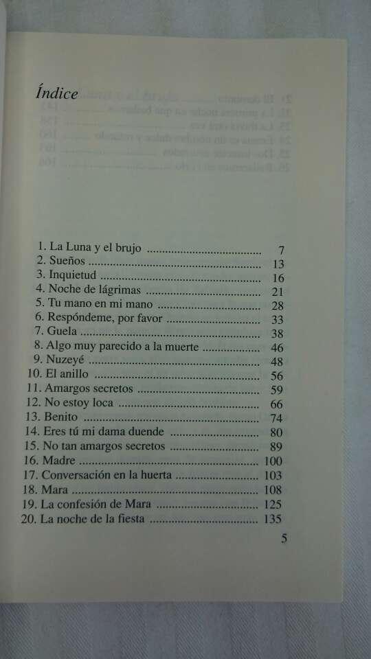 Imagen producto Libro Bailaremos En El Río  4