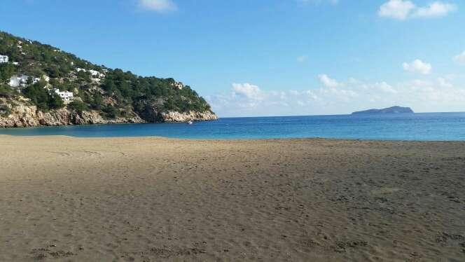 Imagen Ibiza alquilo atico 1 l.d