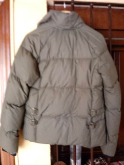 Imagen producto Chaqueton columbia 2