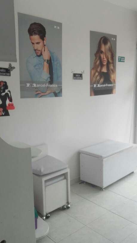 Imagen producto Salon de belleza  3