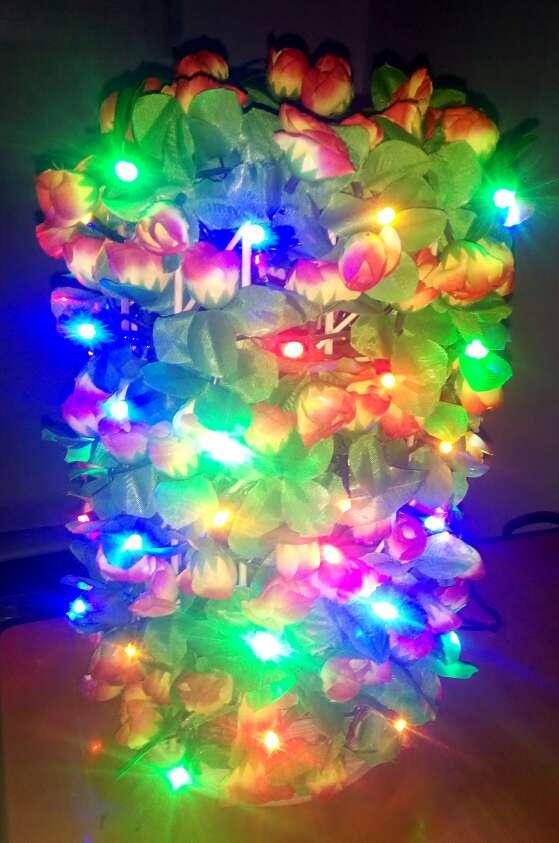 Imagen producto Iluminación nocturna 3