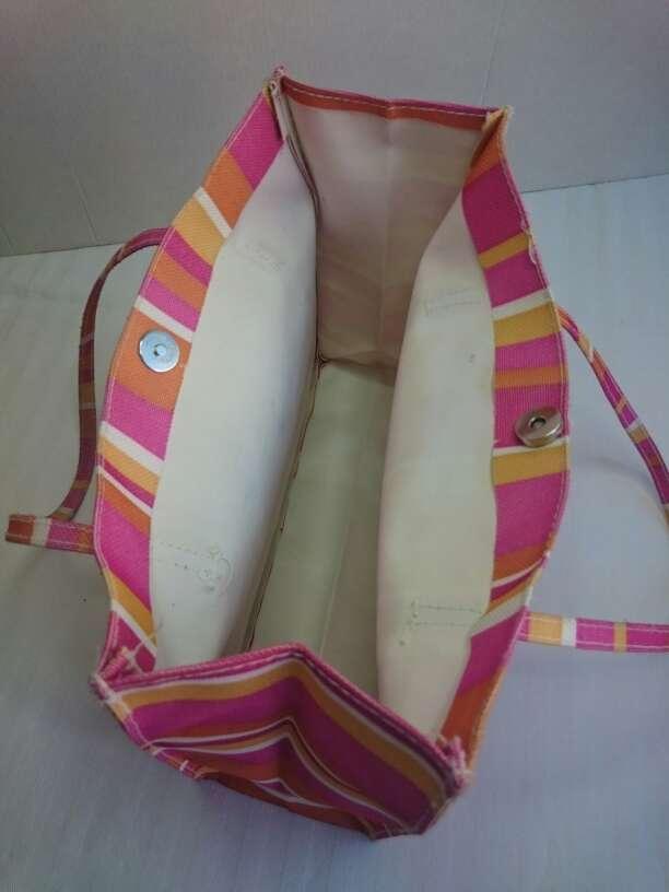 Imagen producto Bolso o bolsa de colores  2