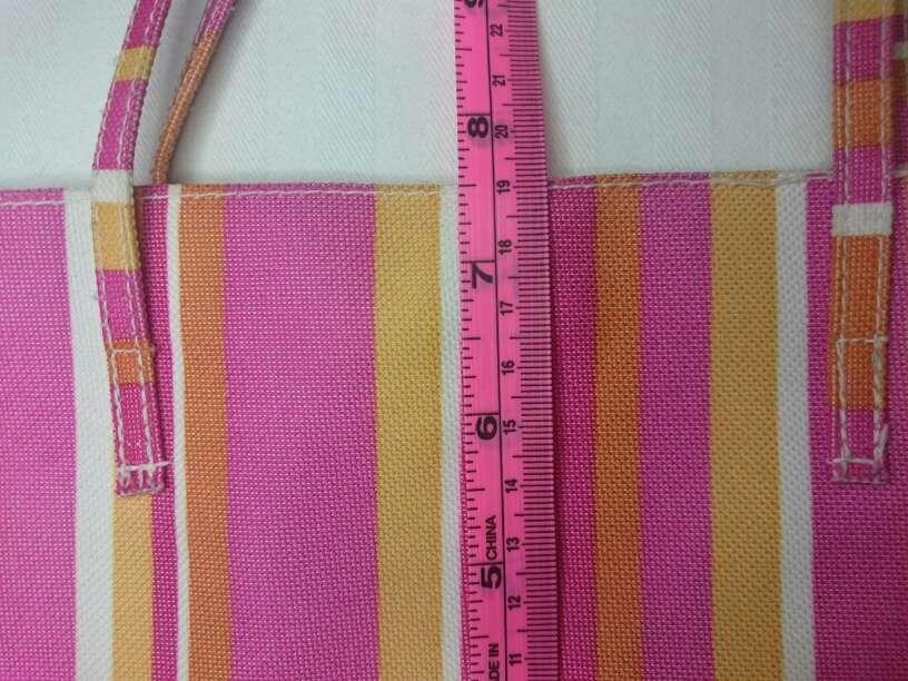 Imagen producto Bolso o bolsa de colores  3
