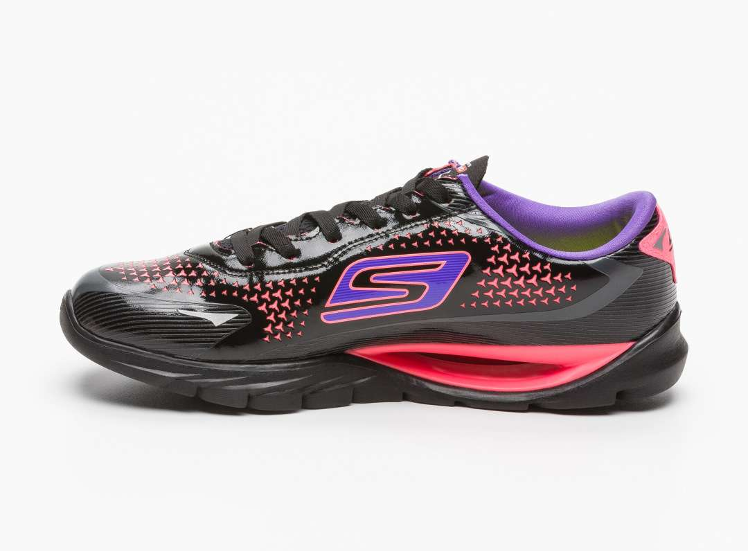 Imagen Skechers running t. 39,5 nuevas