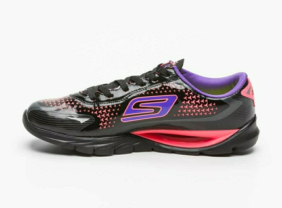 Imagen producto Skechers running t. 39,5 nuevas  2