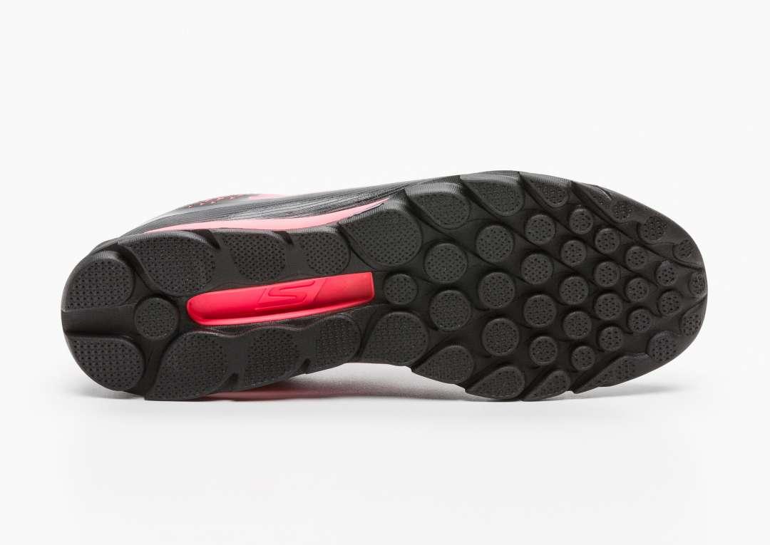 Imagen producto Skechers running t. 39,5 nuevas  3