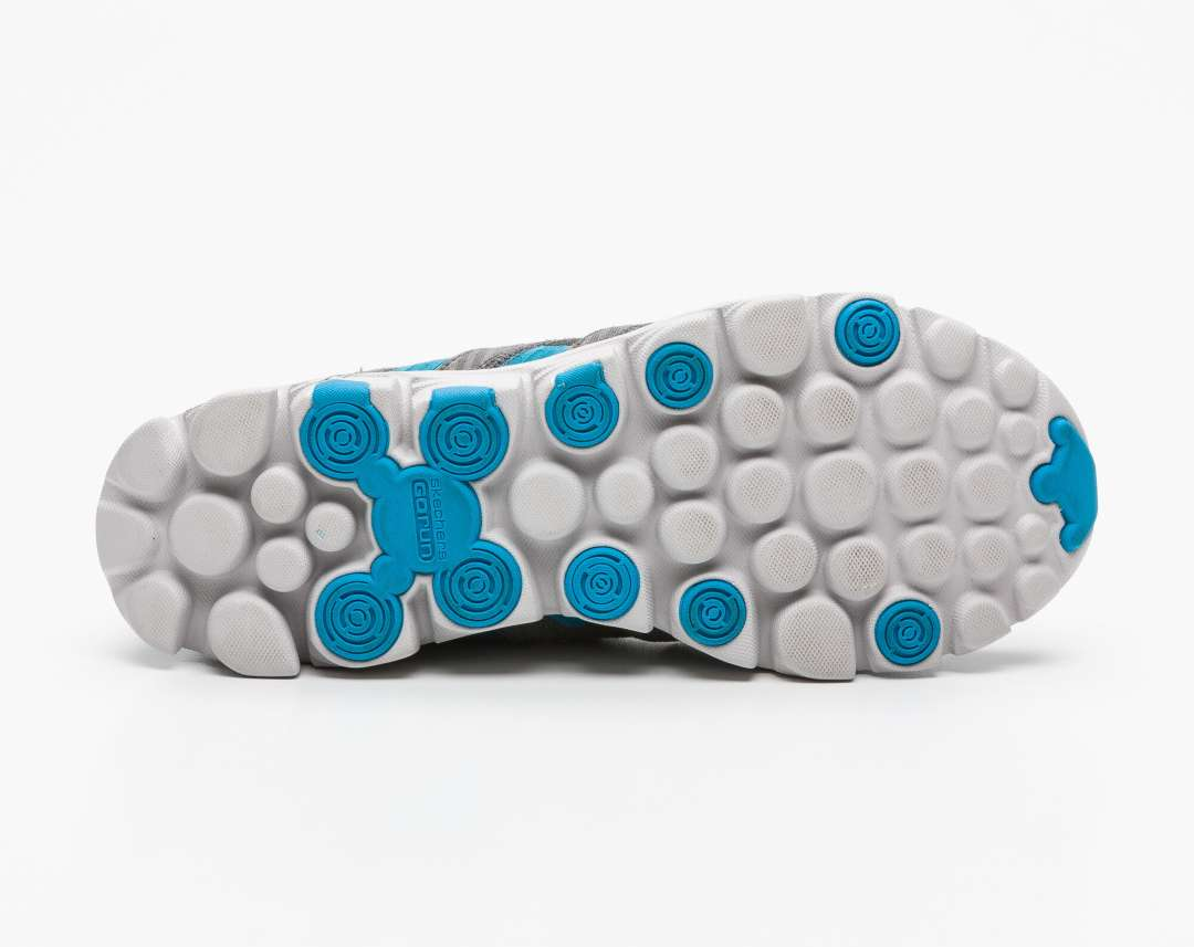 Imagen producto Skechers go discovery grist. 36 6