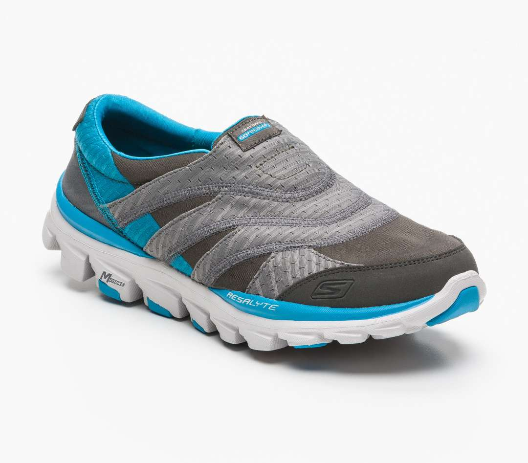 Imagen producto Skechers go discovery grist. 36 2