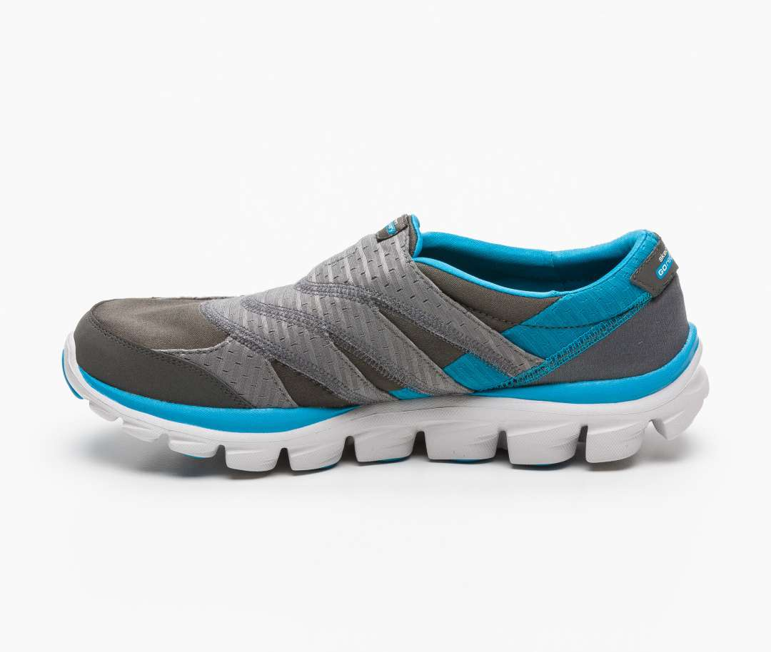 Imagen producto Skechers go discovery grist. 36 4