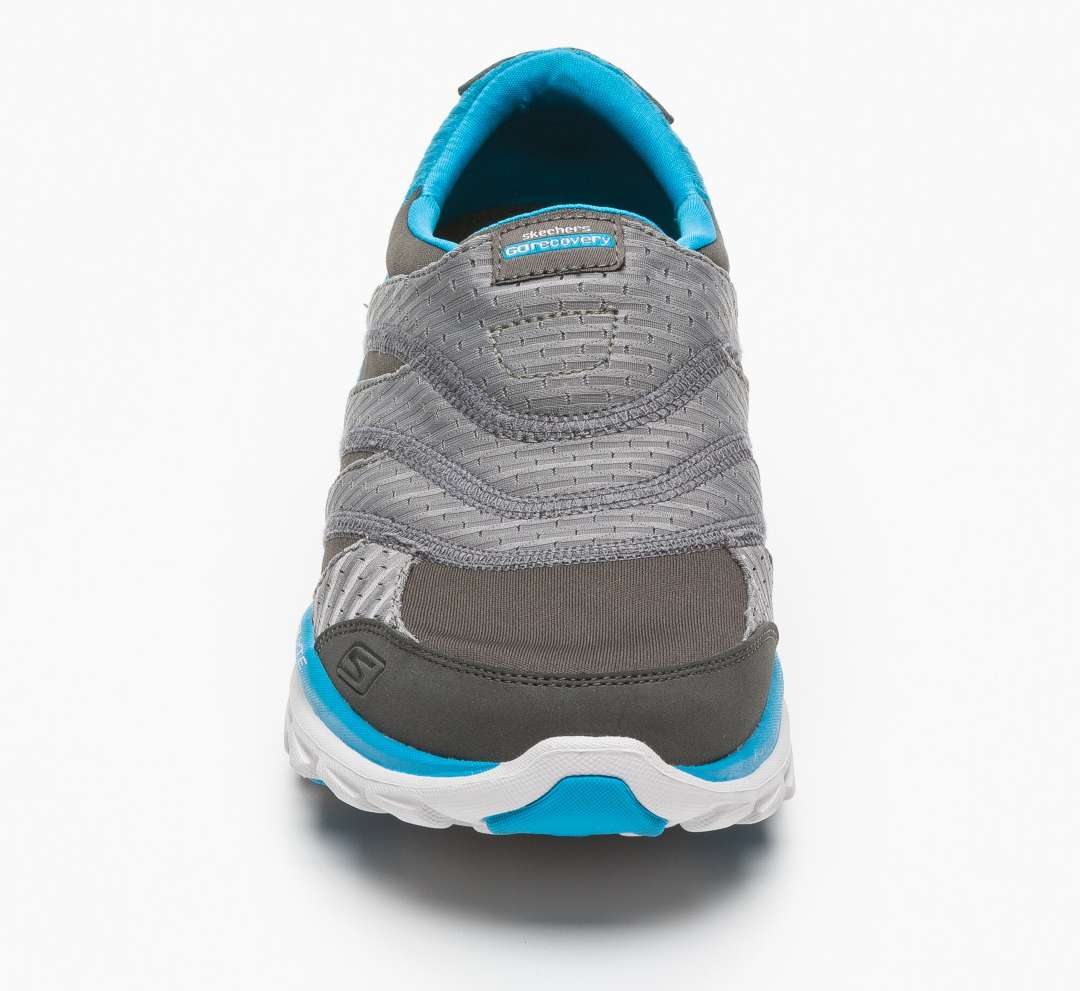 Imagen producto Skechers go discovery grist. 36 3