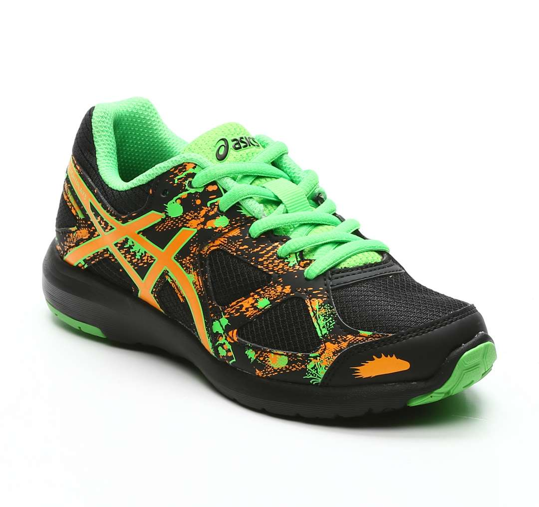 Imagen producto Asics gel Light play 3Gs t. 37-39,5-40 1