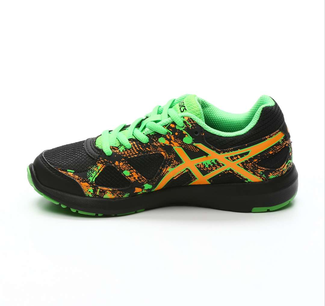 Imagen producto Asics gel Light play 3Gs t. 37-39,5-40 3