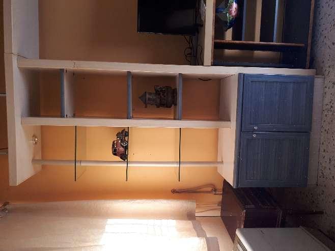 Imagen producto Vendo mueble de salón 3