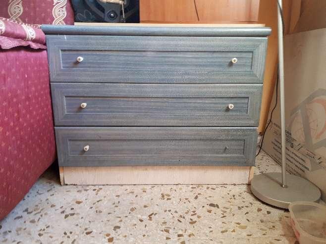 Imagen producto Vendo mueble de salón 2