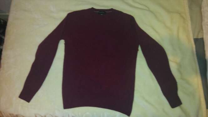 Imagen Oferta de 2 jerseys de hombre