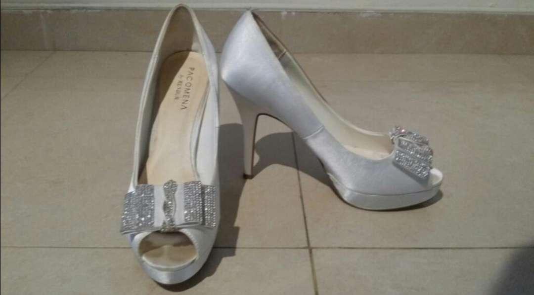 Imagen producto Zapatos 38 2