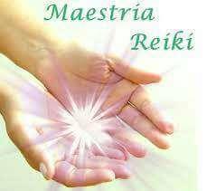 Imagen producto Escuela de reiki sevilla y huelva 2