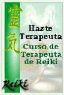 Imagen producto Escuela de reiki sevilla y huelva 3