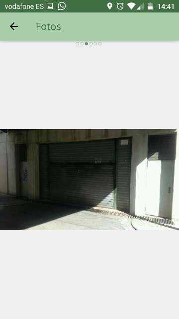 Imagen producto Plaza doble de aparcamiento 4