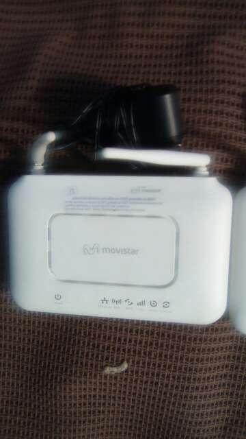 Imagen producto Router wifi de Movistar 3