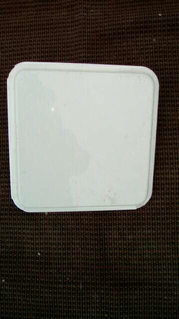Imagen Antena WIFI de largo alcance