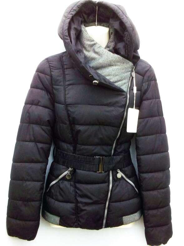 Imagen para dama chaqueta juvenil