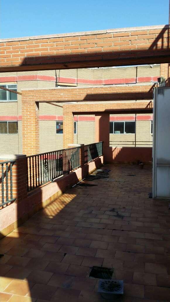 Imagen producto Edificio industrial  7