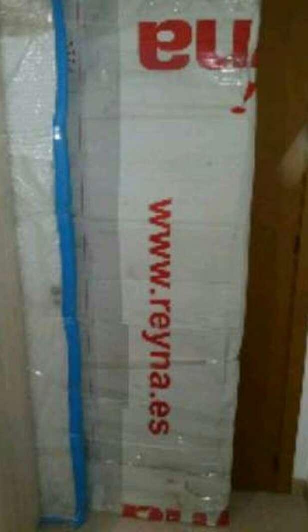 Imagen producto Puertas blancas 3