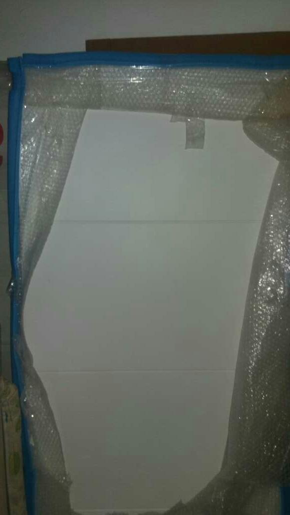 Imagen producto Puertas blancas 7