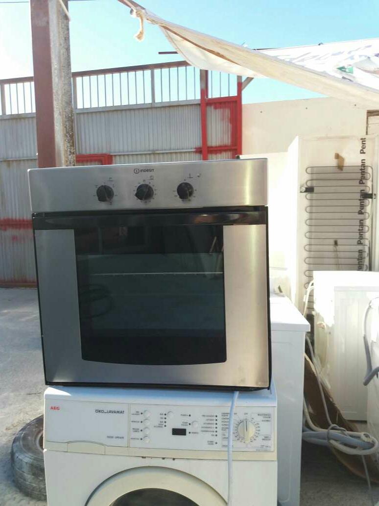 Imagen producto Electrodomesticos  4