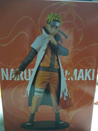 Imagen producto Figura Naruto Anime 2