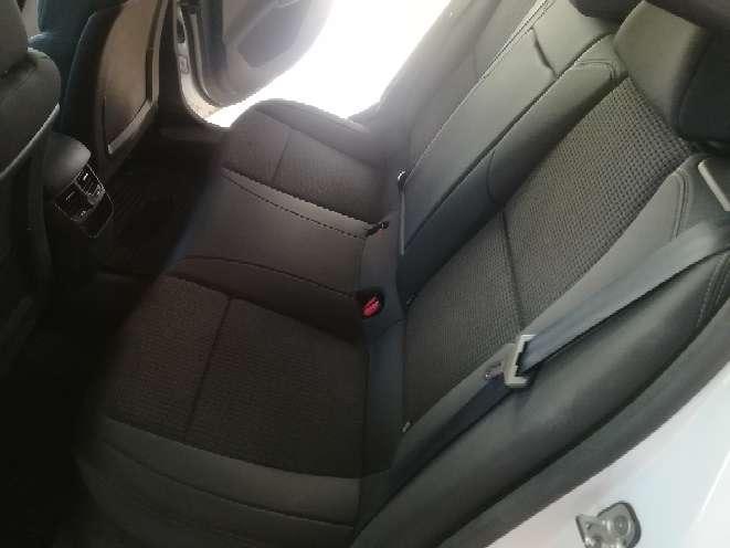 Imagen producto Peugeot 508 active 1600 hdi 115cv 4 puertas año 2014 6