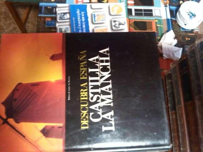 Imagen libros nuevo