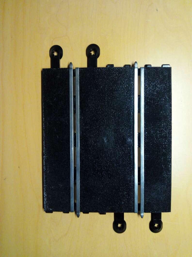 Imagen producto Piezas Escalextric 6