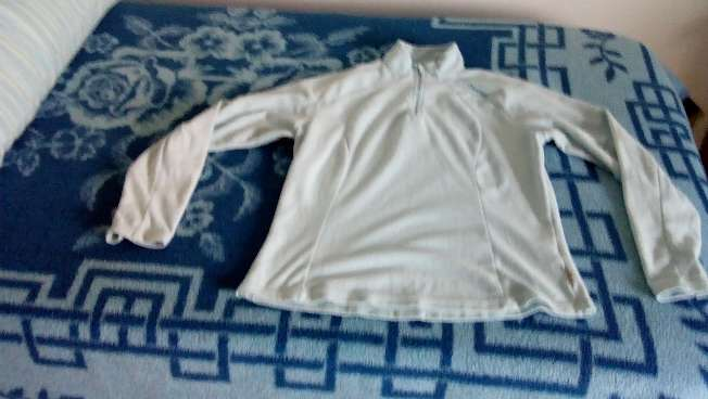 Imagen producto Camiseta nueva 2