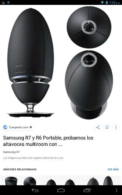 Imagen producto Samsun r7  3