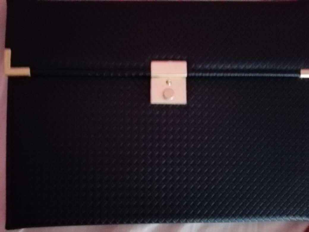 Imagen producto Carpeta con block de notas tamaño folio nuevo 2