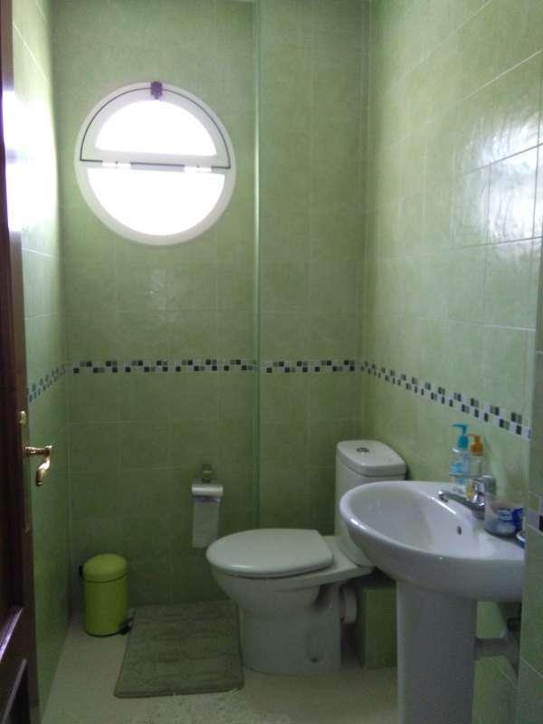 Imagen producto Casa en venta 3