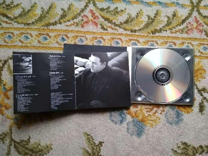 Imagen producto CD Revolver sus grandes éxitos 5