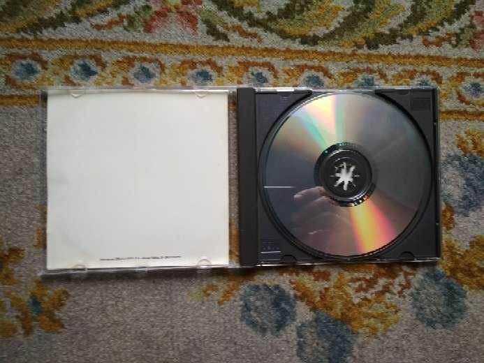 Imagen producto CD Dúo Dinámico 18 grandes éxitos 3