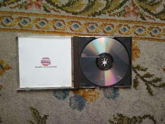 Imagen producto CD Los Brincos, dieciocho de sus grandes éxitos 3