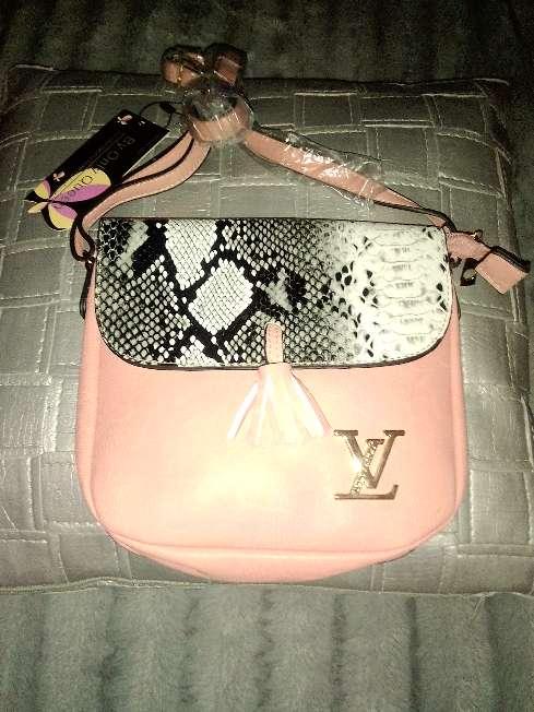 Imagen producto Bolso Louis Vuitton  1