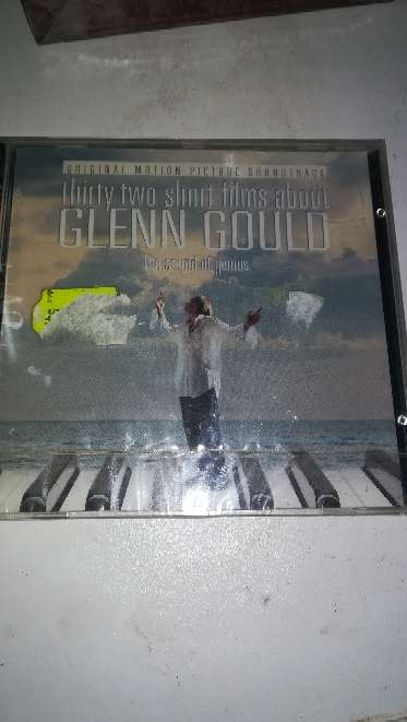 Imagen producto CDs música clasica  3