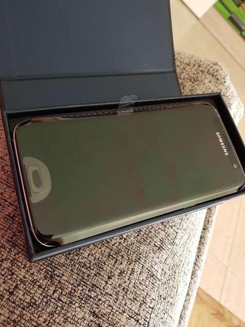 Imagen producto Samsung galaxy s7 edge  3
