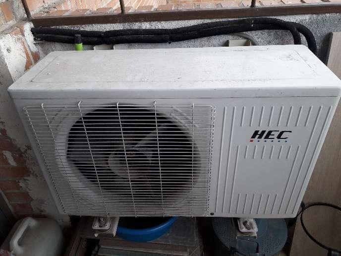 Imagen producto Servicio técnico de lavadoras  2